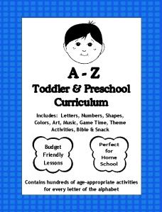Curriculum Cover jpg