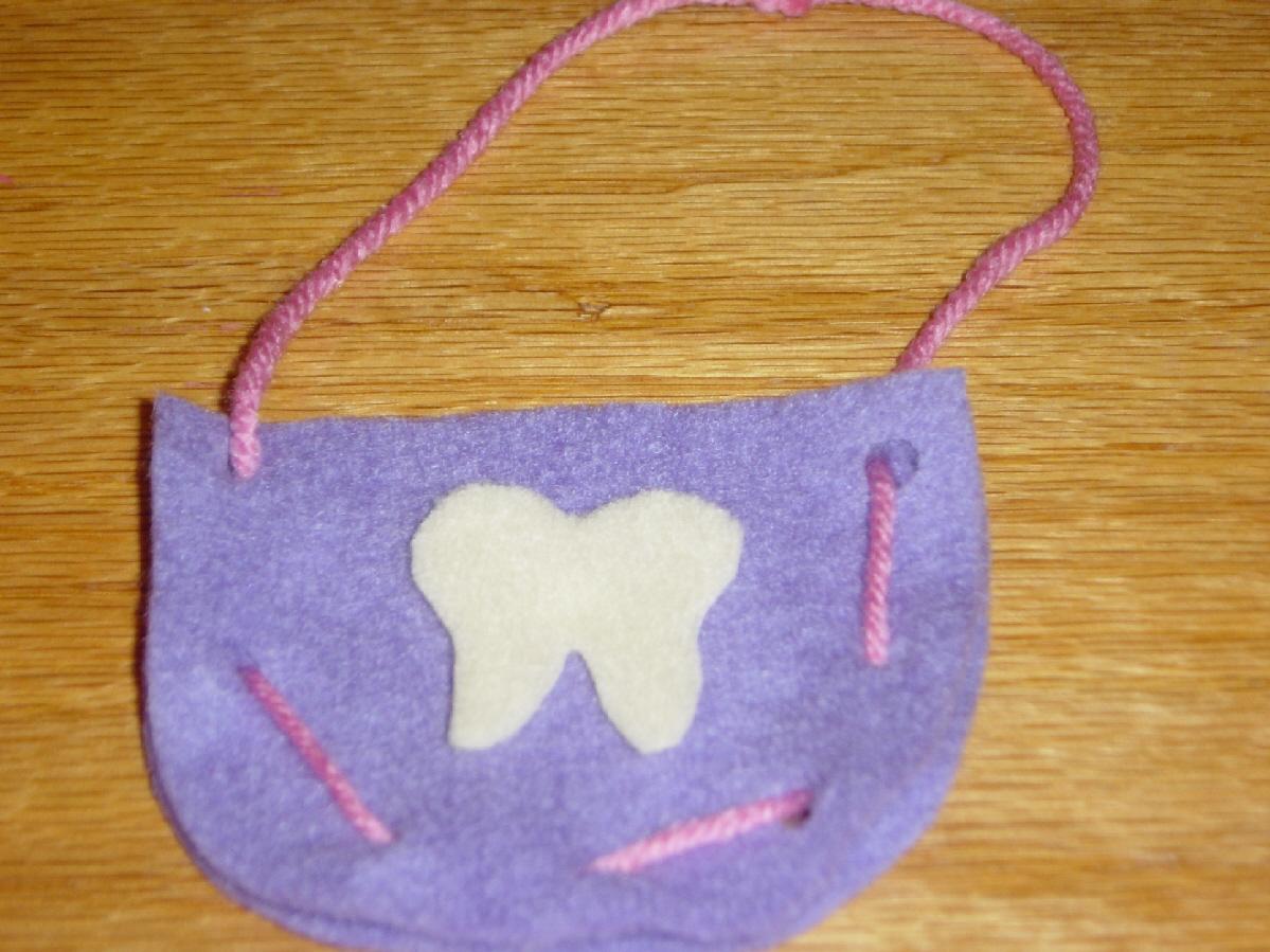 Terrific Teeth Lesson Plan Kathy Hutto