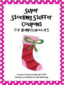 stocking ebook cover currclick