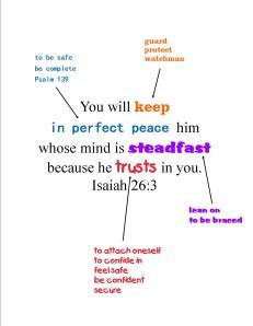 Isaiah263poster