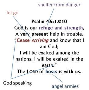 Psalm 46 poster 1 jpg