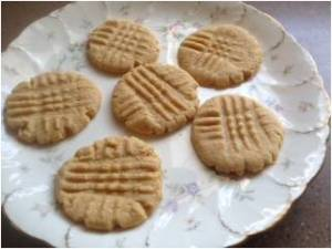 wow butter cookies pic