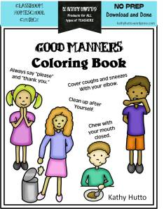 cover coloring book