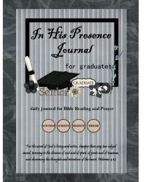 journal grad cover