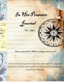 journal men cover
