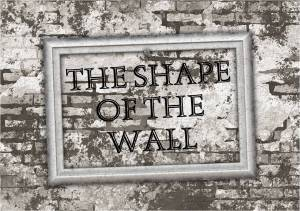 the-shape-of-the-wall