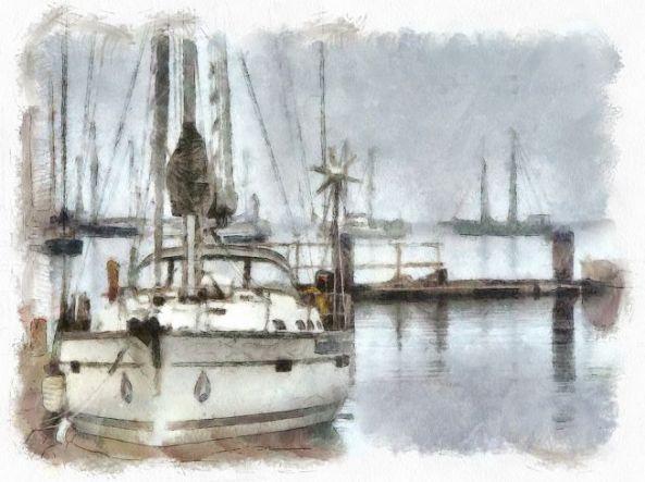 boat-1400197_960_720