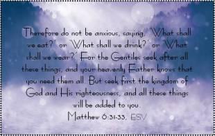 scripture-card-image