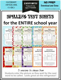 spelling-sheets-cover