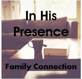 family-connection-square