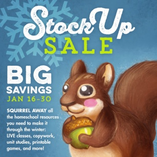 stock up sale currclick banner.jpg