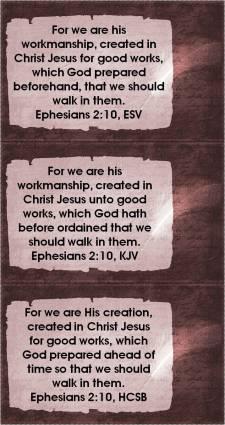 Eph 2 10.jpg