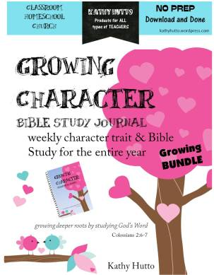 growing character cover.jpg