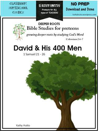 David and 400 cover.jpg