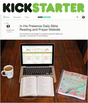 kickstarter blog pic