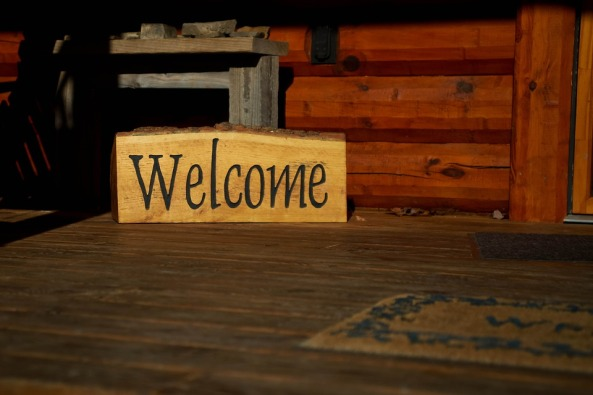welcome blog picture