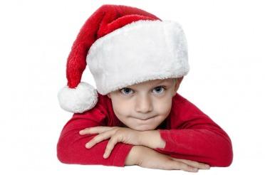 preschooler Christmas.jpg